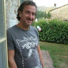 Foto de perfil de Francesco
