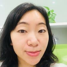 Profil utilisateur de 娴