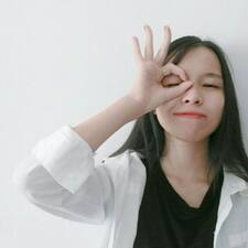 晓 静 Kullanıcı Profili