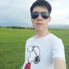 Kam User Profile
