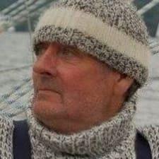 Jan Brukerprofil