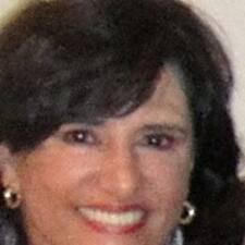 Профіль користувача Marisol