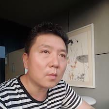 Perfil de l'usuari 宇澄