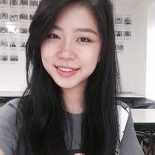 Профиль пользователя Aye Lai