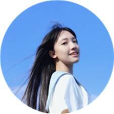 Nutzerprofil von 小敏