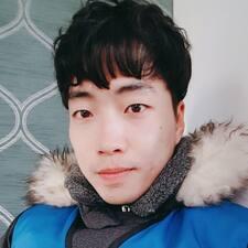 Profil korisnika 원주