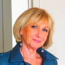 Marie Jo Brugerprofil