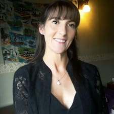 Profil korisnika Maria Belen