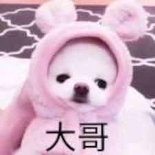Jingyang