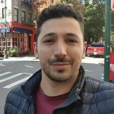 José María是超讚房東。