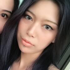 Ruyu User Profile