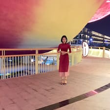 Nguyễn Ngọc - Profil Użytkownika