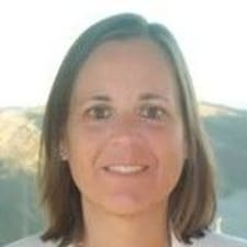 Ann Jorun User Profile