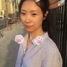 Profilo utente di 张