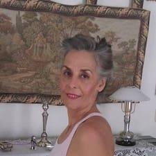 Ιωαννα User Profile
