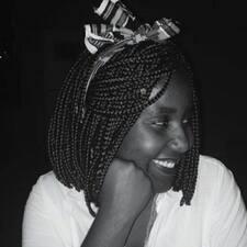 Ndeenda User Profile