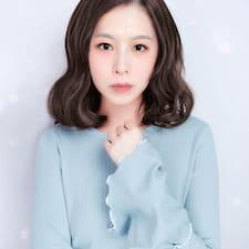 Profil korisnika 晔