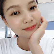 仁江 - Profil Użytkownika