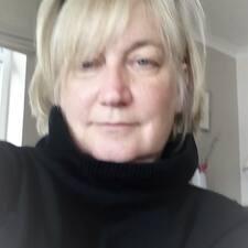 Penny Brukerprofil