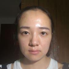 Profil korisnika 淑芸