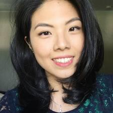 Profil korisnika Yivan