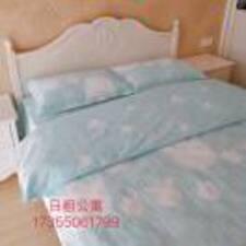 Perfil de usuario de 玫瑰缘公寓