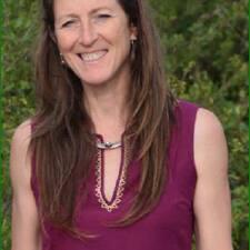 Ferme Ros'âne User Profile