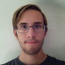 Mickaël的用户个人资料
