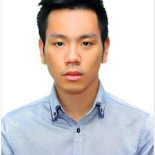 Duc Viet Kullanıcı Profili