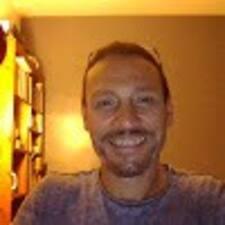Profil korisnika Yvon