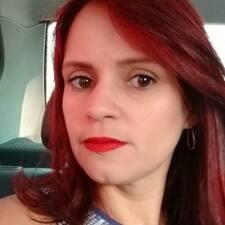 Nannda User Profile