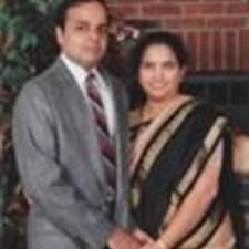 Notandalýsing Kumar