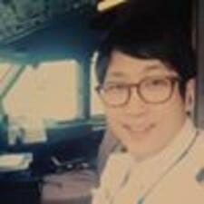 Seunghoon님의 사용자 프로필