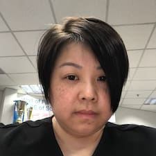 Winny User Profile