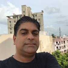 Tathagata Kullanıcı Profili