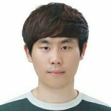 โพรไฟล์ผู้ใช้ Yun Hwan