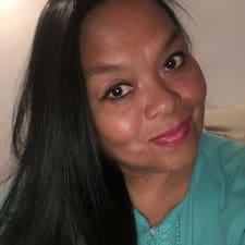 Profilo utente di Pilarita