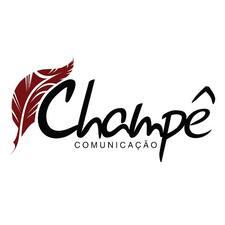 Perfil de usuario de Champê