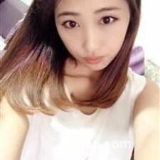 俊策 User Profile