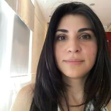 Margarita님의 사용자 프로필