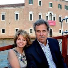 Dennis And Carol User Profile