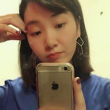 宝秋 Kullanıcı Profili