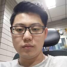 Nutzerprofil von 崔