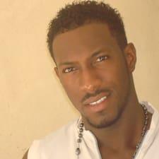 Sagbo Joseph님의 사용자 프로필