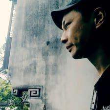 Nutzerprofil von 清