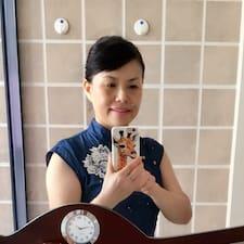 文峰 - Profil Użytkownika