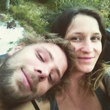 Valentin & Lola
