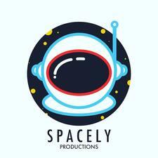 Nutzerprofil von Spacely