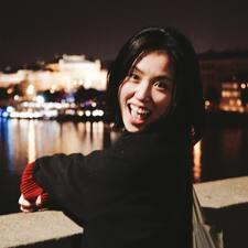 Xiaolu - Profil Użytkownika