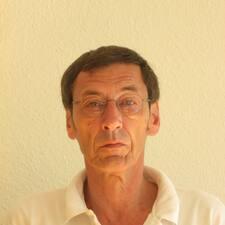 Hans-Herbert Kullanıcı Profili